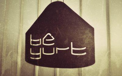 Quelques photos de l'atelier BeYurt !